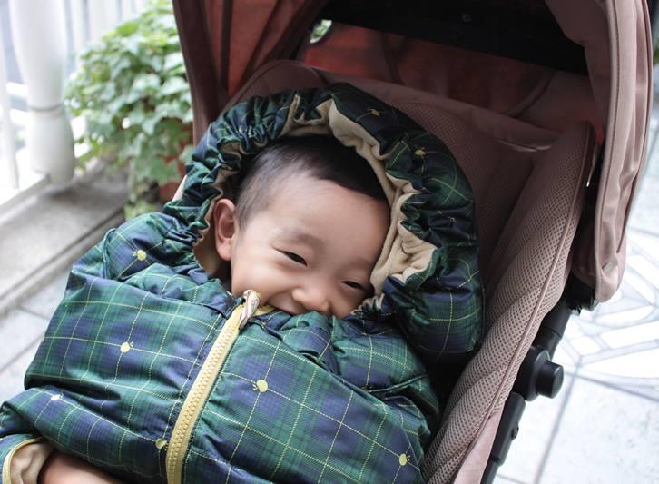 baby_blog1