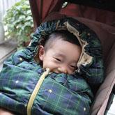 baby_blog1_icon