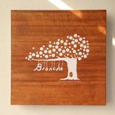 branche_icon