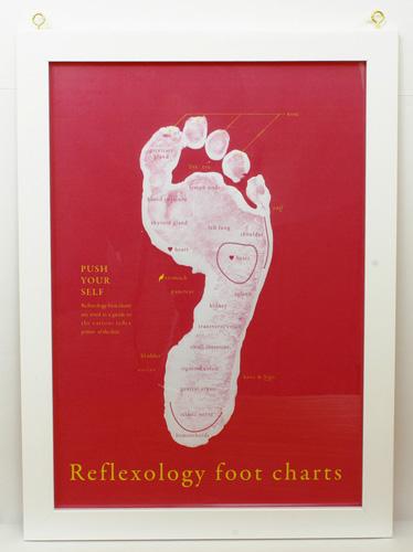 foot_s