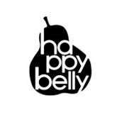 happy_logo_icon