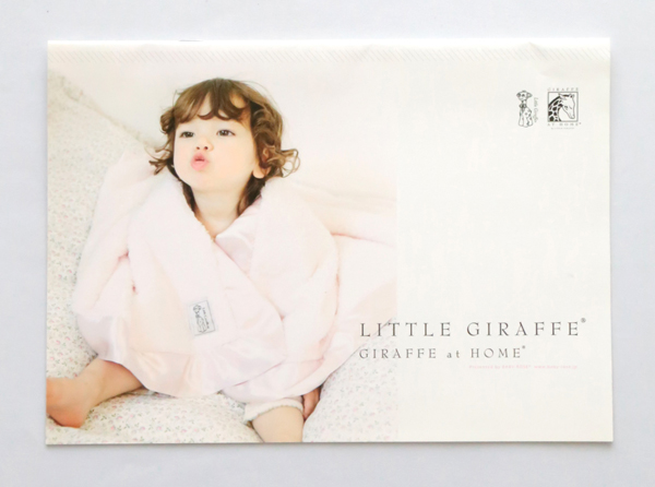 Littlegiraffe01