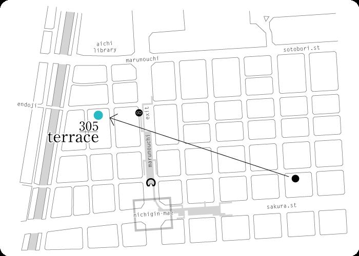 afrikadesign_access_map